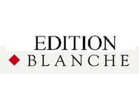 Editions Blanches