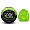 Pocket Pool Straight Shooter by Zolo