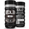 Glide Cup by Zolo