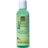 Nature Body UnZip N´Slide massage Mango/Lime
