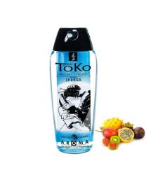 Toko Aroma Fruits Exotiques by Shunga