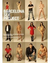 Barcelona Sex Project by Erika Lust