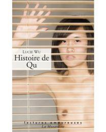 """Livre """"Histoire de qu"""""""