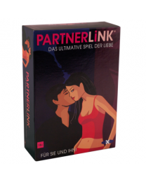 Love Game Partnerlink (only in german)