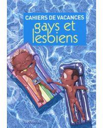 Cahier de vacances gays et lesbiens