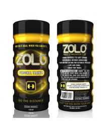 Personal Trainer Cup by Zolo