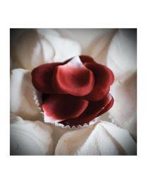 Bijoux Indiscrets Petits Bonbons Rose petal explosion